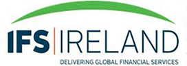 CORK FOR INTERNATIONAL FINANCIAL SERVICES